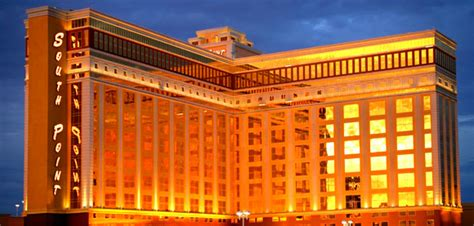 las vegas cheap vacation packages at south point the travel enthusiast