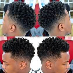 sponge curl haircut for boys the curl sponge is the newest way to define curls delux