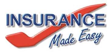 Arizona Connected Care Insurance Savings Savvy