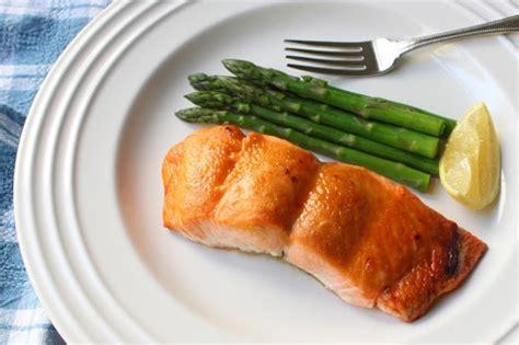 japanese fusion cuisine food wishes recipes miso maple glazed salmon