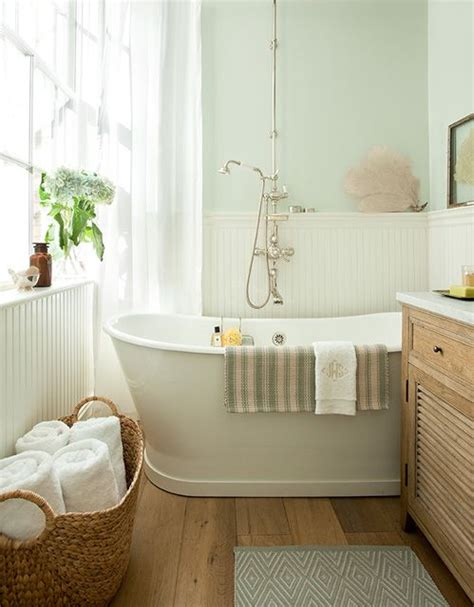 small bathroom color ideas 1000 images about small bathroom colors ideas on