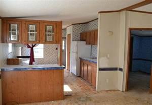 Double wide mobile home interior design mobile homes ideas