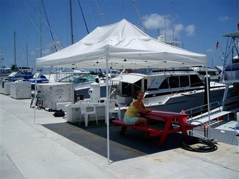 pop up awnings and canopies pop up carports easy up canopies carports portable garages