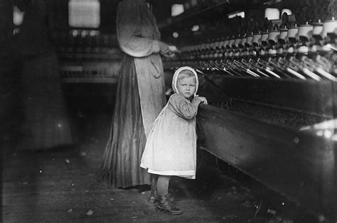 elizabeth bentley child labor child labor thinglink