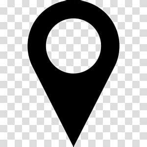 google maps pin google map maker pin logo lokasi google