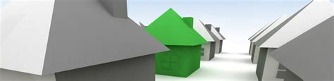 suelo y techo hipotecario nulidad de quot cl 225 usulas suelo y techo quot y reclamaci 243 n de