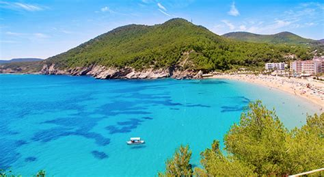 Cheap Holidays in Cala San Vicente. Book Low Cost Cala San