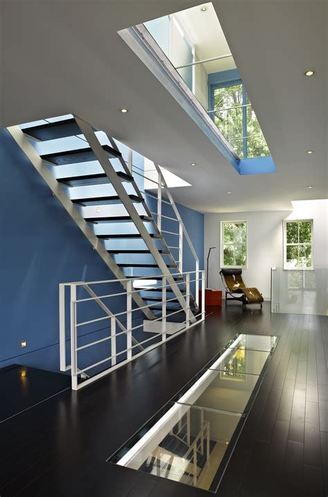 home design magazine washington dc see through house architect magazine kube architecture pc washington dc single family