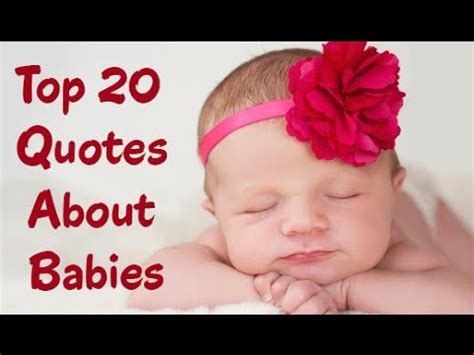 20 best images about baby best 20 newborn quotes inspirational and spiritual new baby quotes