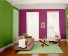 lifeclever pick perfect colors for your home