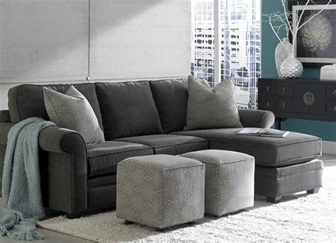 kara living rooms havertys furniture from havertys
