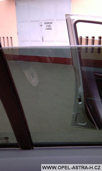 Folie Na Okna Recenze by Autofolie A Probl 233 My S T 237 M Spojen 233 V Roce 2012 Opel