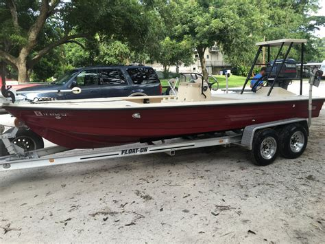 hewes boat hull 1996 hewes redfisher 19 the hull truth boating and