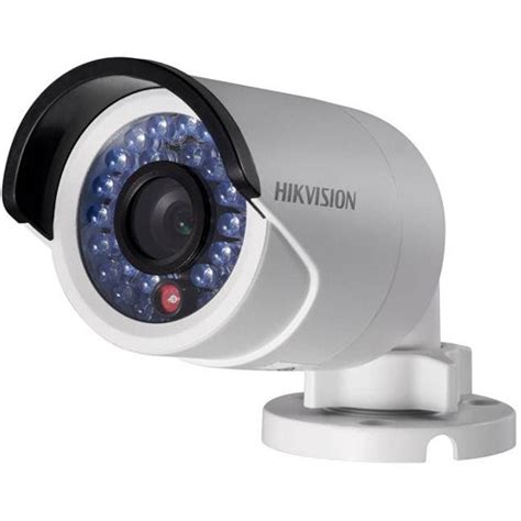 hikvision 1mp outdoor mini bullet ds 2cd2014wd i b h
