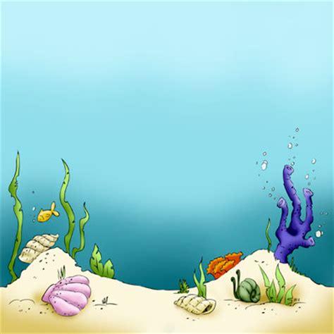 Sea Floor Drawing by Sea Floor In Digital Images