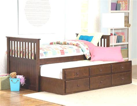 girls twin bed with storage 7 things you should do in girls twin bed roy home design