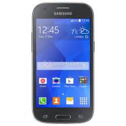 Samsung Galaxy Ace 4 galaxy ace 4 related keywords suggestions galaxy ace 4