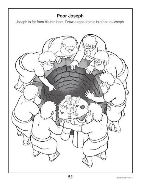 imagenes biblicas en pdf 70 mejores im 225 genes sobre trabajos y risas en pinterest