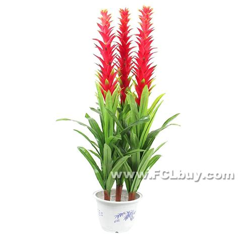 decorative indoor plants artificial tree no leaves outdoor decorative palm trees