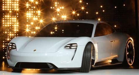 2017 porsche j1 ev price release date review hybrid car