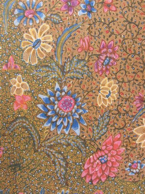 Kain Batik Tulis 30 0100074 30 best batik tulis images on batik batik
