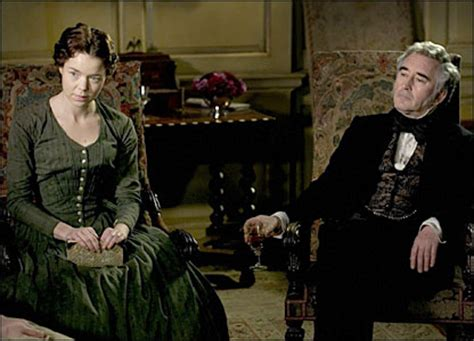 bleaker house chasing my novel to the end of the world books yet another period drama bleak house 2005 review