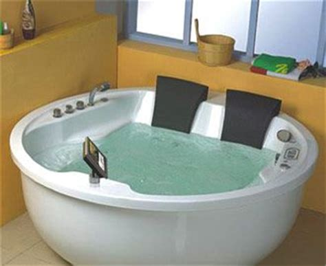 bathtubs with jets and heater 2 person bathtub with jets and heater