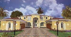 luxury floor plans mansion floor plans mediterranean mediterranean house plans veracruz 11 118 associated