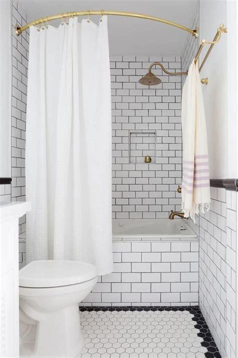photo hockey floor tiles images shower curtain ideas x for tall pinterest the world s catalog of ideas