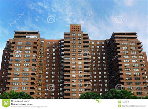 sozial wohnung sozialwohnung lizenzfreie stockbilder bild 16536249