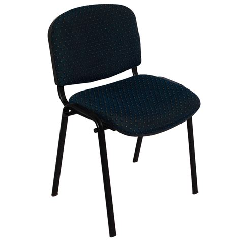 nerang visitor chair office furniture