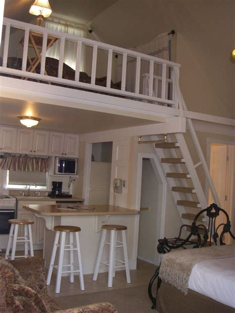 victorian inn cozy guest cottage house great