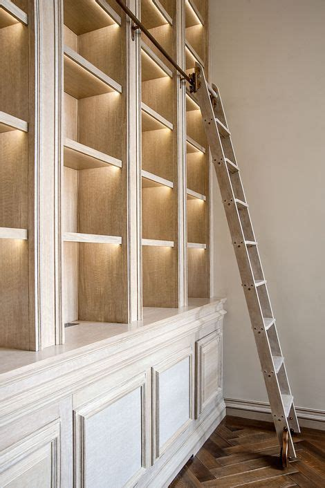 custom bookshelves diy 25 best ideas about custom bookshelves on built in bookcase built in cabinets and