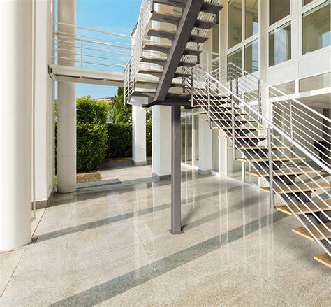 mono stringer stair kit erectastep