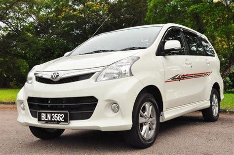 Logo Emblem Toyota Avanza toyota avanza logo