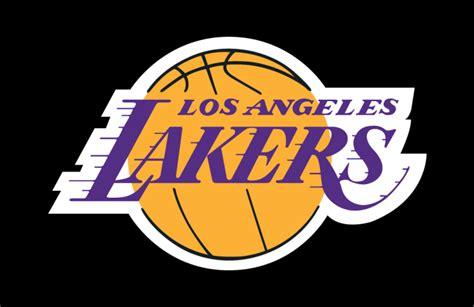 amc live without cable fans l a lakers basketball live without cable fans