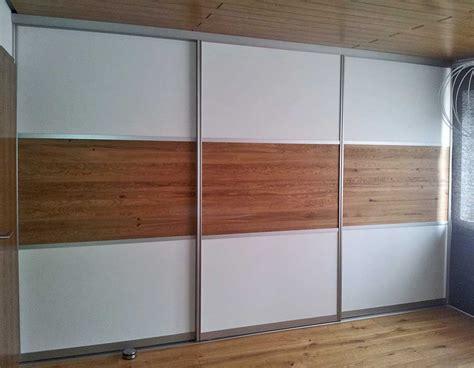 Ikea Schrank Büro by Wandfarben Wohnzimmer