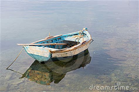 small fishing row boats wooden row boat boats pinterest boating dinghy and