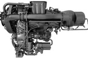 allison 250 turbine engine allison free engine image for user manual