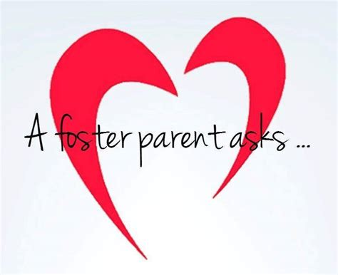 Can I Be A Foster Parent With A Criminal Record Find A Foster Parent Network And Meet Other Foster Parents Today