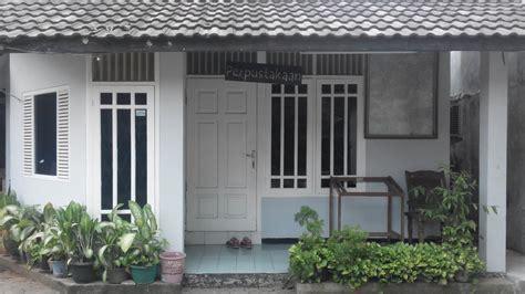 Politik Hak Asasi Manusia Dan Transisi Di Indonesia Robertus Robet politik hak asasi manusia dan transisi di indonesia dari