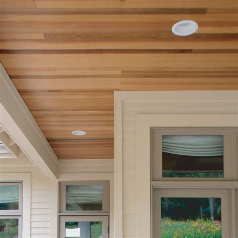 Cedar T G Ceiling by Outdoor Siding Ceiling Car Pictures Car