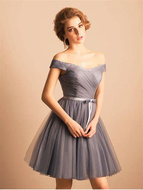 Shorts 40709 Blue Lace Side S sale mini homecoming prom dress light blue dresses