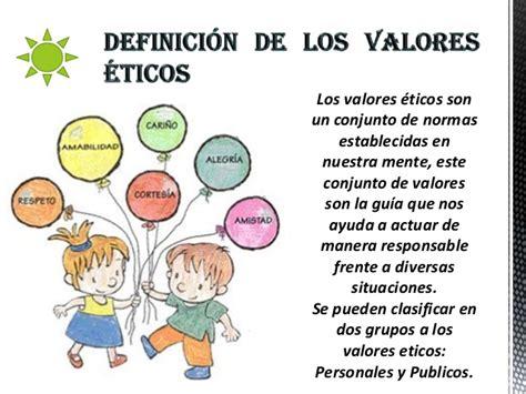 imagenes de la familia y sus valores im 225 genes de los valores familiares humanos morales y