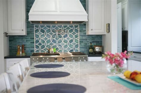 ann sacks kitchen backsplash ann sacks beau monde glass tiles and polly glass mosaic
