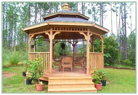 build your own gazebo awesome build your own gazebo kit