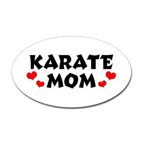 imagenes de i love karate 1000 images about quotes on pinterest