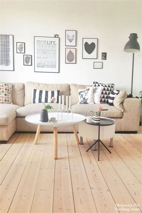 21x interieur inspiratie follow fashion
