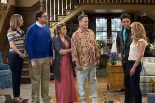fuller house season 3 part 1 review ign