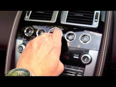 aston martin dbs key luxury aston martin db9 volante key start engine